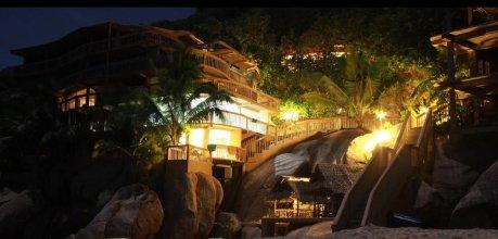 Hinwong Apartments Dive & Snorkel Resort