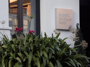 Le Petit Boutique Hotel - Adults Only