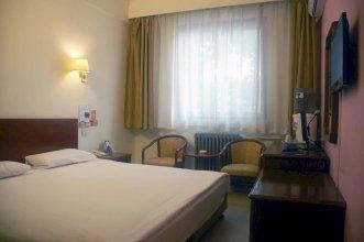 Beijing He Jia Hotel