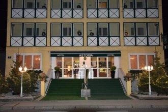 Astoria Salzburg