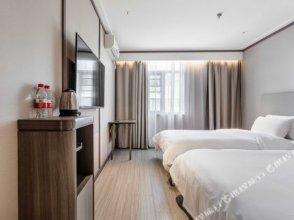 Shenzhen Oneiromancy Hotel
