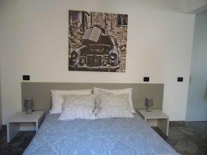 DeBellini Design Apartments