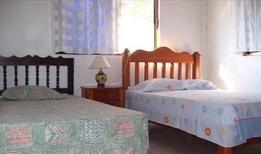Casa Ixtapa-Zihuatanejo