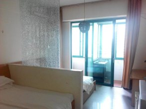 Youyuan Hotel Apartment