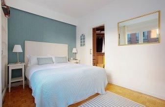 Apartment Near Retiro Park & Prado Museum. Retiro I