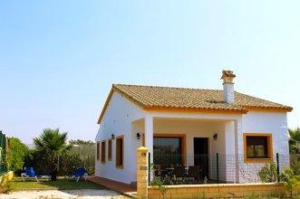 104959 -  House in Conil de la Frontera