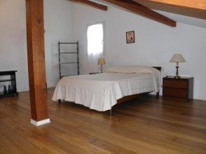 Appartement Hendaye, 3 pièces, 6 Personnes - FR-1-2-289
