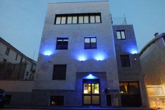 Atmos Luxe Navigli Hostel & Rooms
