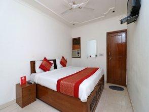 OYO 10560 Hotel Sehrawat Inn