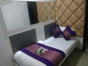Jai Balaji Guest House