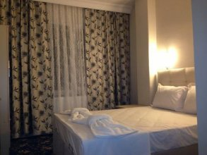 Istanbul Airport Palace