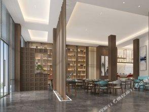 Wuyu Boutique Hotel