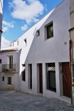 Apartamentos Xereca - Dalt Vila II