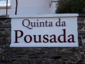 Quinta da Pousada