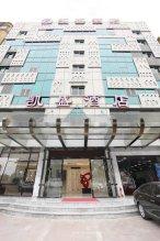 Kaisheng Hotel Guangzhou Nansha Branch