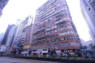 Kingland Apartments