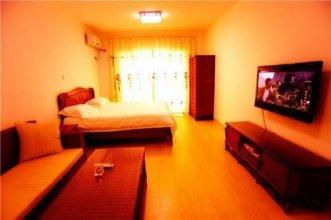 Haiyuexuan Apartment
