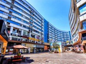 Chongqing Tianshun Hotel