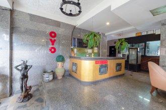 OYO 75316 Capital Residence