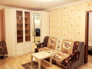 Okskaya 38 Apartments