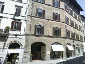 Cerretani Florence - Mgallery By Sofitel