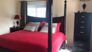 New Kingston Guest Apartment at Sandhurst