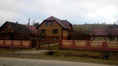 Sadyba Gostynniy Dvir