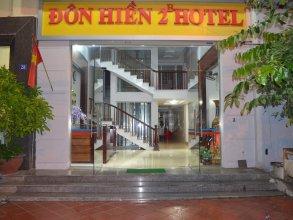Don Hien 2B Hotel