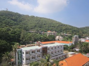 The Coast Hotel Vung Tau