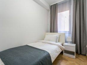 Apartment Grand Suite Luxury