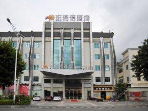 Dongzhu Hostel