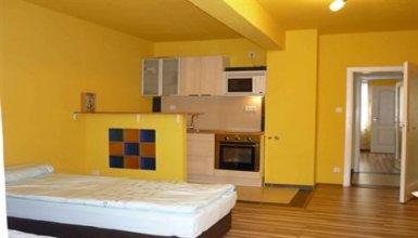 Flex Appartements