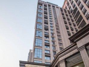 Zhong Tian Mayfair Hotel
