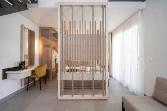 Mirablue Luxury Residences