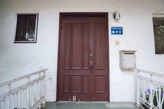 Coco Flower Village Serviced Apartment
