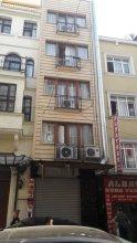 Istanbul Grand Aparts