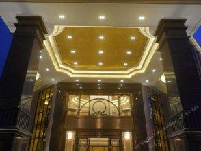 Wanhao City Hotel