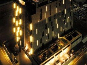 JS Boutique Hotel