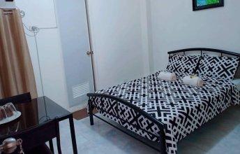 DMC Caralos Vacation Inn and Dormitory