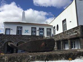 Quinta Atlantis