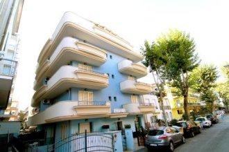 Residence Blu Marine