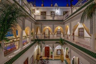 L'Oriental Medina & Spa