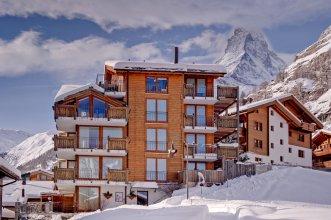 22 Summits Apartments