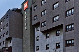 DC Hotel International