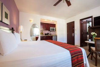 Playa Suite Los Cabos