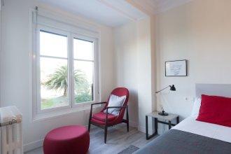Atlantic - Iberorent Apartments