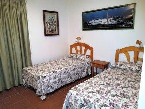 Apartamento 3312 - Royal Marine I Xaloc Bx 15