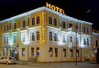 Бутик Отель Максим