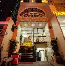 Yen Indochine Hotel