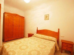 Apartamento Dehesa De La Villa 1